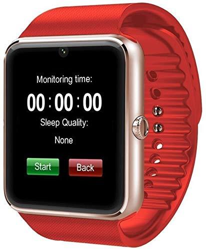 Smart Watch Touch Screen Bluetooth Smart Watch