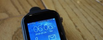 Do Smart Watches Need a Sim Card?