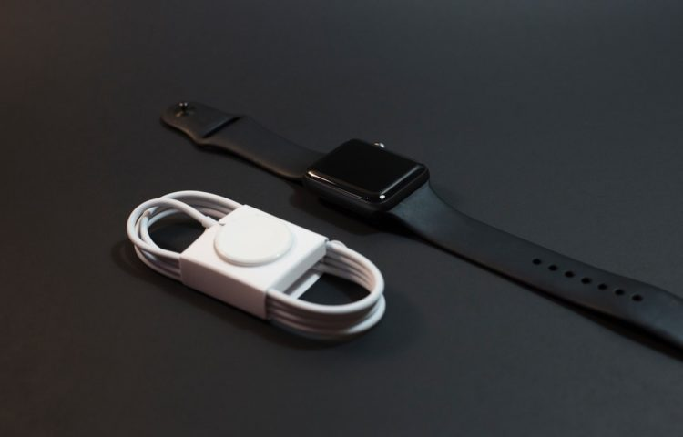 Will any Smartwatch work with iPhone?