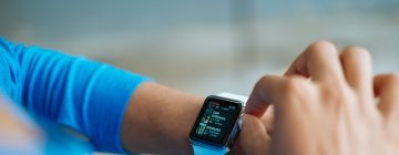 10 Best Smartwatches for Cycling