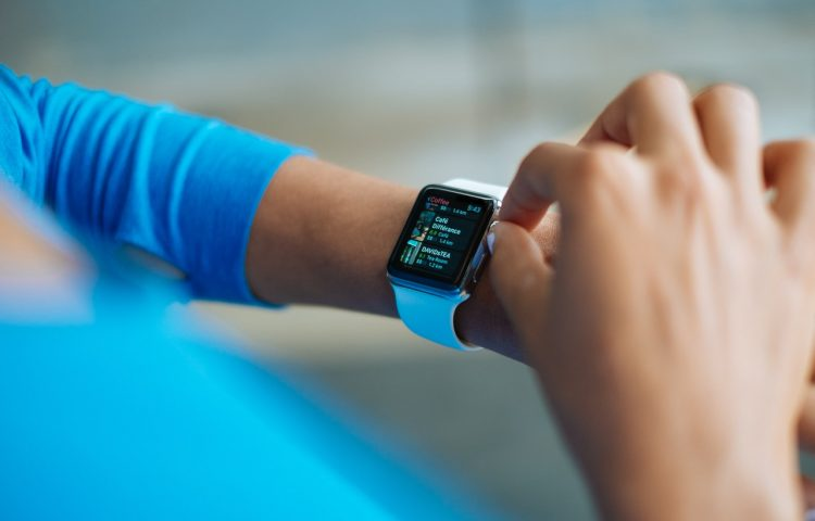 Can Smartwatches play Music?