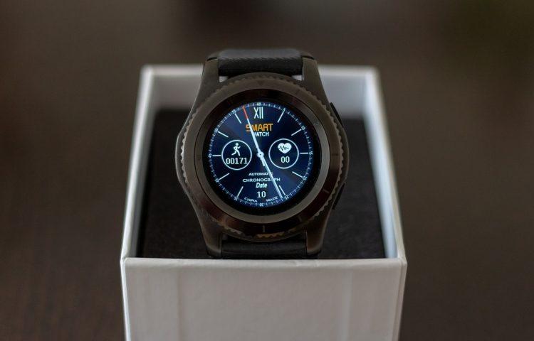 10 Best Smartwatches for Pixel 3