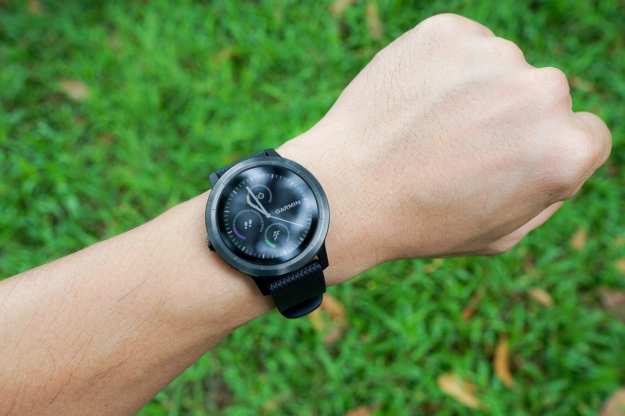 watch-2910920_1280