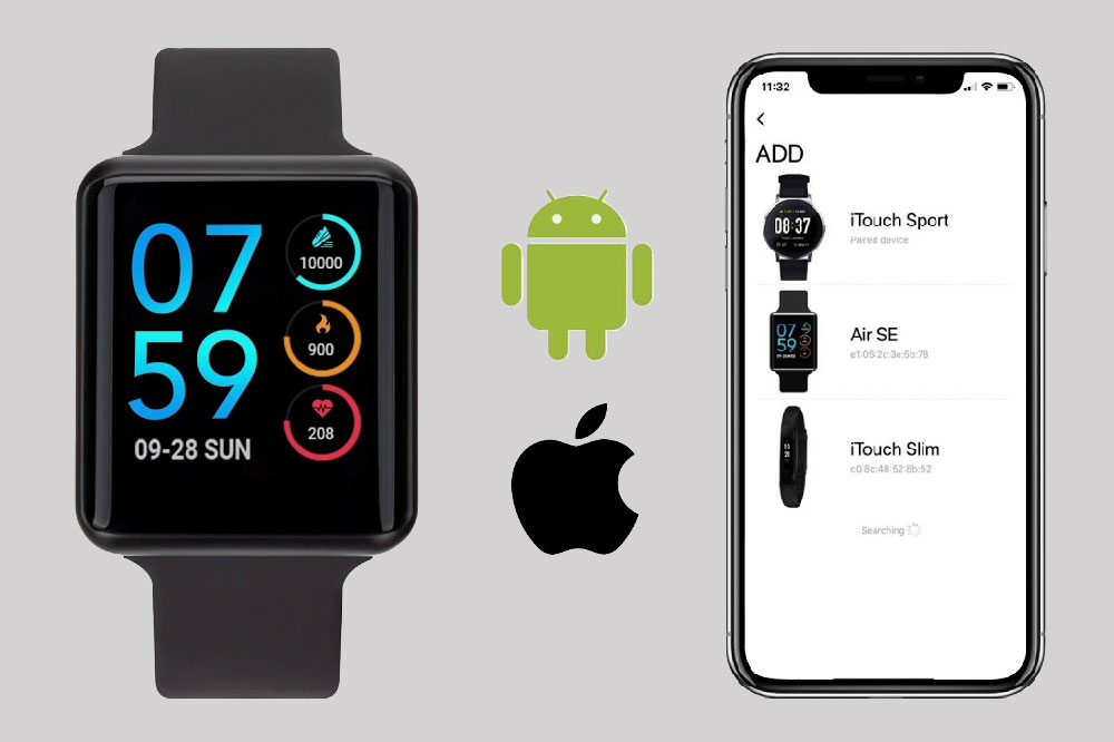 itouch-air-smartwatches