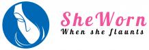 She Worn