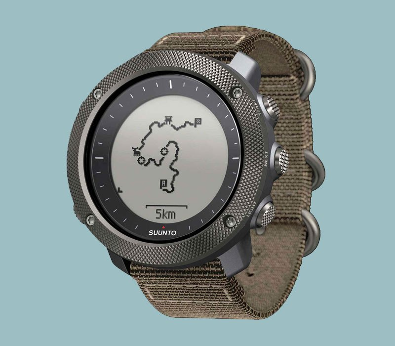 best-hunting-smartwatches