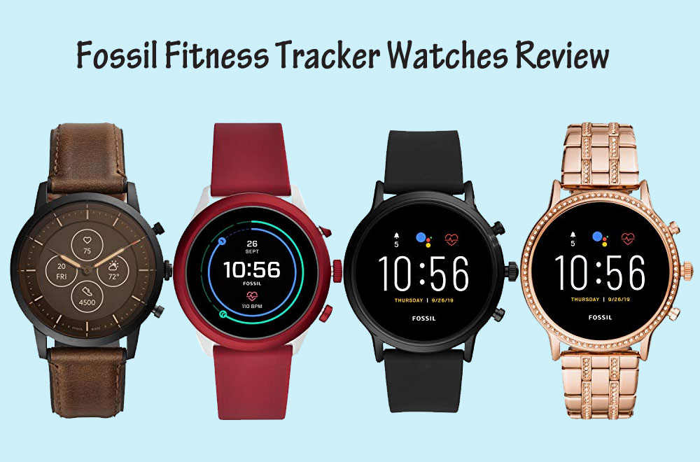 fossil-fitness-tracker-review