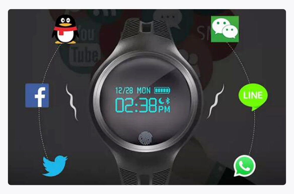 how-long-do-smartwatch-batteries-last